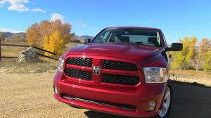 2013 HEMI Ram 1500: Top 3 Unexpected Surprises The Hemipowered Sublime Sport Ram 1500 Pickup Will Make 2005 Dodge Daytona Magnum Hemi Slt Stock 640831 For Sale Near 2013 Top 3 Unexpected Surprises 2019 Everything You Need To Know About Rams New Fullsize 2001 Used 4x4 Regular Cab Short Bed Lifted Good Tires Ram 57 Hemi Truck 749000 Questions Engine Swap On 2006 With Cargurus Have A W L Mpg Id 789273 Brc Autocentras