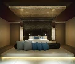 bedroom mood lighting bedroom mood lighting ideas bedroom