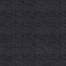 legato embrace 19 7 x 19 7 carpet tile in thunder interior