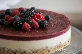 1001 schnelle rezepte für einen kuchen ohne backen