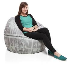 run the or command like kirk from these bean bags cnet