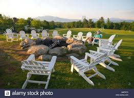 Grand Resort Patio Furniture by Articles With Patio Chairs Around Fire Pit Tag Fascinating Chairs