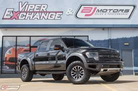 Used 2013 Ford F-150 SVT Raptor For Sale ($34,995) | BJ Motors Stock ... Ford F150 Svt Raptor Lovely Can T Wait For The 2017 Ford F 150 Raptor Here S 2016 Used Bmws Sale Preowned Bmw Dealership In Ky Cars Sale With Pistonheads Truck Price 2013 Used Dx40332a Ebay Find Hennessey For Top Speed Car Dealerships Uk New Luxury Sales Cheap Models 2019 20 Gives 605 Hp 42second 060 Time 250 Reviews