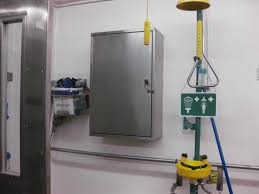 Fire Extinguisher Mounting Height Code by 100 Recessed Fire Extinguisher Cabinet Mounting Height Fire