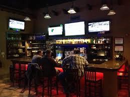 El Patio Night Club Rialto Ca Hours by El Patio Dyersburg Tn 7927