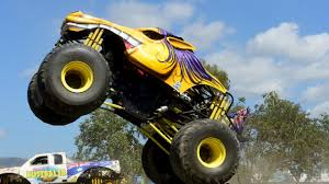 Monster Truck Madness Rolls Into Town | Townsville Bulletin Bigfoot Vs Usa1 The Birth Of Monster Truck Madness History View Topic 1 2 Betas Betaarchive Jam Tickets Motsports Event Schedule Summer Meltdown Night Show Seekonk Speedway 18 A Legend Hangs It Up Big Squid Rc Graveyard Track Youtube 1998 Windows Box Cover Art Mobygames Overdose Nostlgica Monster Truck Madness 4 Download Mtm2com At 1280x960 Sunday Sundaymonster Collection Chamber