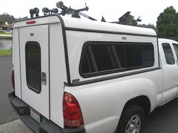 Custom A.R.E Camper Shell For Sale (2005 - 2011 Toyota Tacoma ... Auto Wrecking Parts Llc Camper Shell For 1996 Ford F150 17500 Toyota Tacoma Shell Awesome Sell Used 2000 44 4wd White Camper Shells Hilo Hi Hawaii Campers Fuller Truck Accsories Covers Bed 98 Shells For Sale Thoughts Diesel Forum Thedieselstopcom Home Alburque New Mexico Topper Town Socal Lifetime Workmates Thoughts On World Chevy P30 Food Cversion South Flat Lids And Work In Springdale Ar Caps Snugtop