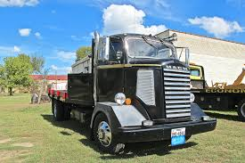 1942 Mack Truck In E. Texas | ATX Car Pictures | Real Pics From ...