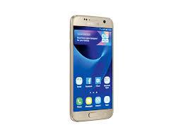 Samsung Galaxy S7 — CONNECT TESTLAB