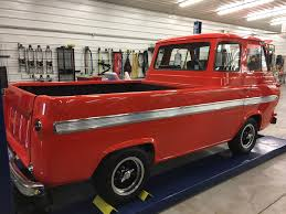 Elegant 20 Photo Craigslist Minneapolis Cars And Trucks | New Cars ... Minneapolis Craigslist Cars By Owner Best Car 2017 1964 Dodge A100 Project 440 At For Sale In North Metro Mn Houston Tx And Trucks Ft Bbq St Paul Used For By Under 5000 Columbus Ga 1920 Release Date 17500 This 2007 Bmw 530xi Could Be Your Winter Warrior Vehicle Scams Google Wallet Ebay Motors Amazon Payments Ebillme Elegant Near Me Auto Racing Legends Marthaler Chevrolet Of Glenwood Chevy Dealer Service Sport Utility Vehicle Simple English Wikipedia The Free Encyclopedia