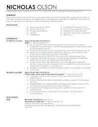 Pharmacy Technician Resume Samples Also Example Sample Senior Certified
