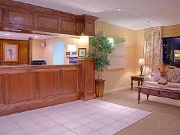 Bathtub Beach Stuart Fl Directions by Holiday Inn Hotel U0026 Suites Vero Beach Oceanside Hotel By Ihg