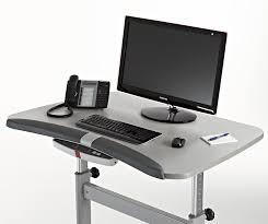 Lifespan Treadmill Desk App by Lifespan Fitness Tr1200 Dt5 Treadmill Desk U003e Treadmill Outlet