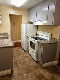 summit apartments rentals hayward ca apartments
