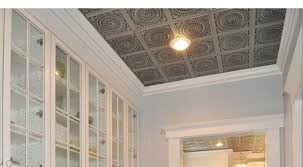 12x12 ceiling tiles tongue and groove glue on acoustical cheap