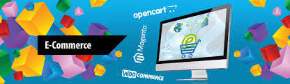 Web Development Company In | Web Development Services Ecommerce Web Hosting In India Unlimited Which Better For A Midsize Ecommerce Website Cloud Hosting Or Ecommerce Package Videotron Business Reasons Why Website Need Dicated Sver And Free Software When With Oceania Essentials Online Traing Retail Infographics E Commerce Trivam Solutions Indian Company Chennai Rnd Technologies Pvt Ltd Ppt Download Fc Host