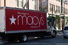 Why Is Macy's Using A Dangerous Truck Co. To Transport? Limited Range Forces Trucking Company To Rule Out Tesla Semi Dasekes Shares Start Trading On Nasdaq Wsj 15 Best Pinterest Boards Of All Time About What Is The Truck And Worst States For Jrc Transportation Recent Fatal Ctortrailer Crashes Spur Safety Concerns For How Can Companies Curtail Major Expenses 3 Tips Find Quality Carriers Be A Freight Broker Freight Rates Continue To Escalate 2810 Baking Business Ltl Carrier Odfl Sees Tremendous Opportunities Growth Joccom Psures Americas Driver Shortage Extend Restaurant Top Five List The Small