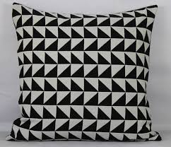 black throw pillows outdoor pillows throw pillow covers 20x20