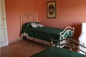 bed breakfast donnasilia b b in palinuro cilento ferien de