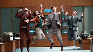 a viewer s guide to all three cuts of anchorman 2 which version