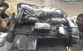 DETROIT SERIES 60 ENGINE ASSEMBLY FOR SALE #358492 2008 Mitsubishi Gallant Used Parts Eskimo Auto Fraser Valley Truck Rebuilt Engines Tramissions Phoenix Just And Van New Commercial Sales Service Repair Global Trucks Selling Scania Namibia Used Mack 675 237 W Jake For Sale 1964 2000 Dodge Ram 1500 Laramie 59l Sacramento Subway Renault Premium 2002 111 Mechanin 23 D 20517 A3287 Tc 150 1879 Spicer 17060s 1839 Speedie Salvage Junkyard Junk Car Parts Auto Truck