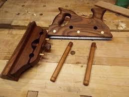 88 best self build tools images on pinterest woodwork wood