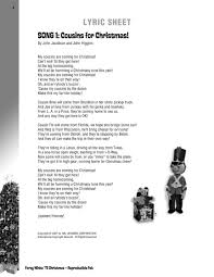 Forty Winks 'Til Christmas - A Holiday Musical That Will Keep You ... Arctic Monkeys Four Out Of Five Lyrics Genius Nct Fchant 127 Is Finally Here With Fire Truck Nowkpop Trucks For Children Kids Responding Cstruction Titu Songs Song Children With Video Country Musichearts On Fireenmmylou Harris Gram Parsons Barney Comes The Firetruck Song Lyrics Youtube Blink 182 I Miss You A3 Artwork Lyric Wall Art Kids Hurry Drive The Ed Sheeran Perfect Funky Print A4 Size Amazoncouk Old Boots New Dirt