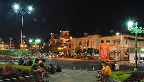 Tempat Wisata Lembang Bandung 2015