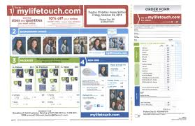 Lifetouch Package Prices 2018 / Walmart Canvas Wall Art Lifetouch Backgrounds Moving Deals Groupon My Lifetouch Coupon Code May 2018 Ninja Restaurant Nyc Coupons School Portraits November 2019 Advance Auto Parts Codes Couponing Couple Database What Is The Access For Prestige Walmart Home On My Airtel App Sand Canyon Barber Jolesch Otography St Ives Canada Disney Gift Card Discount Beads Direct Usa 10 Off Coupons Promo Codes October Free Shipping Mypicture Co Uk