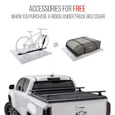 Toyota Tundra Bed Cover Reviews.Covers : Classic Truck Bed Covers ... Rollbak Tonneau Cover Retractable Truck Bed Weathertech 8rc5246 Roll Up Toyota Tundra Black Covers Toyota 2014 Car Truxport Covertruxedo 272001 Truxport 2016 Bak Revolver X2 Hard Rollup 8rc5228 106 Northwest Accsories Portland Or 8rc5205 Retrax The Sturdy Stylish Way To Keep Your Gear Secure And Dry Diamondback Review Essential Gear Episode
