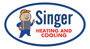 Singer Heating And Cooling – Maryville Heating And Air ... Ellsworths Heating Cooling Home Frazier Barnes Associatesfrazier Flyer For 3524 N 55th St Milwaukee Wi 53216 Dionne Real 405 Dr Lebanon Mls 1700142 4024 Cove Antioch Tn 1881702 10170 Clarence Rd Princess Anne Md 21853 512715 12 For Sale Falls Village Ct Trulia Dehorner With Highgrade Steel Cutting Blades Jeffers Pet And Tshirt Design Ideas Custom 111 Carrboro Nc 4302 Nashville 37182