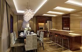 Ella Dining Room And Bar Menu by 28 Dining Room Bar Villa Bar Dining And Living Room 3d