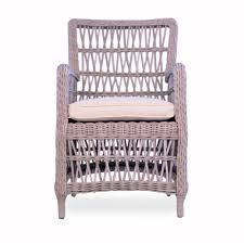 Lloyd Flanders Mackinac Woven Vinyl Wicker Dining Arm Chair Bainbridge Ding Arm Chair Montecito 25011 Gray All Weather Wicker Solano Outdoor Patio Armchair Endeavor Rattan Mexico 7 Piece Setting With Chairs Source Chloe Espresso White Sc2207163ewesp Streeter Synthetic Obi With Teak Legs Outsunny Coffee Brown 2pack Modway Eei3561grywhi Aura Set Of 2 Two Hampton Pebble