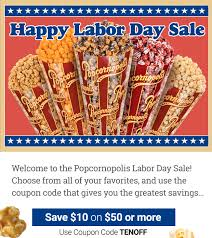 Popcornopolis Newsletter: 💰 Save $30 On Your Favorites! Brownie Brittle Coupon 122 Jakes Fireworks Home Facebook Budget Code Aaa Car Rental How Is Salt Pcornopolis Good For One Free Zebra Technologies Coupon Code Cherry Coupons Amish Country Popcorn Codes Deals Cne Popcorn Gourmet Gift Baskets Cones Pcornopolis To Use Promo Codes And Coupons Prnopoliscom Stco Wonderworks Myrtle Beach Sc American Airlines April 2019 Hoffrasercouk Ae Credit Card Mobile Print Launches Patriotic Mini Cone