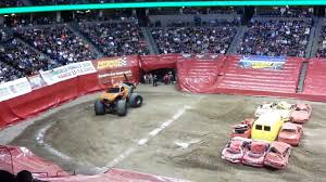 Monster Truck Jam Denver - Active Discount Monster Jam Crush It Playstation 4 Gamestop Phoenix Ticket Sweepstakes Discount Code Jam Coupon Codes Ticketmaster 2018 Campbell 16 Coupons Allure Apparel Discount Code Festival Of Trees In Houston Texas Walmart Card Official Grave Digger Remote Control Truck 110 Scale With Lights And Sounds For Ages Up Metro Pcs Monster Babies R Us 20 Off For The First Time At Marlins Park Miami Super Store 45 Any Purchases Baked Cravings 2019 Nation Facebook Traxxas Trucks To Rumble Into Rabobank Arena On