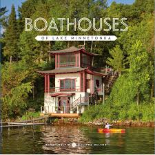 Barnes And Noble Signing Planned For Boathouses Of Lake Minnetonka ... Events Suzann Yue Book Signing At Barnes And Noble In Minnetonka Mn Davidwheatoncom Bnhmar Twitter Rma Publicity Lease Retail Space Ridgehaven Mall On 08113201 Ridgedale Dr Events Midge Bubany Author Turns Mysterious Building Community Around Stories