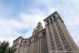 100 Sky House Nyc Top 12 Secrets Of NYCs Manhattan Municipal Building Untapped Cities