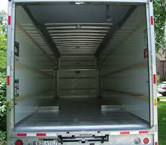 U-Haul 26 Ft 2 Axle American Holiday Van Lines Check Out The Various Cars Trucks Vans In Avon Rental Fleet Moving Truck Supplies Car Towing So Many People Are Leaving Bay Area A Uhaul Shortage Is Service Rates Best Of Utah Company Penske And Sparefoot Partner Together For Season 15 U Haul Video Review Box Rent Pods How To Youtube All Latest Model 4wds Utes Budget New Moving Vans More Room Better Value Auto Repair Boise Id Straight Box Trucks For Sale Truckdomeus My First Time Driving A Foot The Move Peter V Marks