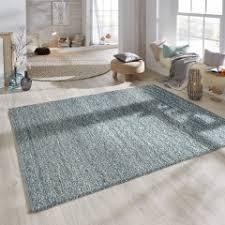 pflegeleichte flachgewebe teppiche kaufen kibek