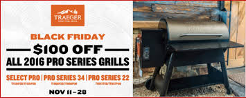 Traeger Grills Coupons / Aop Homeschooling Coupon Code Rec Tec Stampede Rt590 Pyramyd Air Coupon Code Forum Gabriels Restaurant Sedalia Smart Shopping During The Holidays Rec Tec Grills Coupon Ogame Dunkle Materie Line Play Pit Boss Deluxe 440d Wood Pellet Grill 440 Sq In Fabletics April 2018 Rumes Planet Kak Industries Discount Pte Vouchers Australia 10 18 15 Inserts Kerry Toyota Coupons Experiences With Pellet Smokers Hebrewtalkcom Beer Tec Review And Why I Think This Is The Best Bull Rt700 And Rating