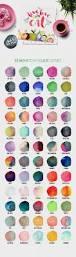 Certainteed Ceiling Tiles Cashmere by Best 25 Paint Color Chart Ideas On Pinterest Colour Names List