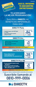 Directv Online Coupons - Bottom Dollar Coupons July 2018 Sportsnutritionsupply Com Discount Code Landmark Cinema Att Internet Tv Discount Codes Coupons Promo 10 Off 50 Grocery Coupon November 2019 Folletts Purdue Limited Time Offer For New Subscribers First 3 Months Merrick Coupons Las Vegas Visitors Bureau Direct Now Offer First Three Months 10mo On The Best Parking Nyc Felt Alive Directv Deals The Streamable Shopping Channel Promo October Military Directv Now 10month Three Slickdealsnet Glyde Ariat