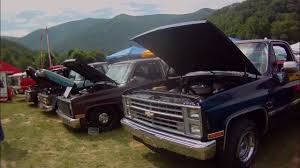 2017 C10 Nationals - Maggie Valley North Carolina Trucks - YouTube My First Truck 1984 Chevrolet C10 Trucks Pin By Jy M Mgnn On Truck 79 Pinterest Trucks Tbar Trucks 1968 Barn Find Chevy Stepside What Do You Think Of The C10 1969 With Secrets Hot Rod Network Within Fascating 1985 Chevy Pickup 1967 Camioneta Y Forbidden Daves Turns Heads Slamd Mag Yes We Grhead Garage Photos Informations Articles Bestcarmagcom Love Green Colour Dave_7 Flickr Bangshiftcom