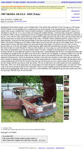 Craigslist Oklahoma City Cars - Ancora.store • Used Cars Warr Acres Ok Trucks Bens Auto Sales Craigslist Oklahoma City And Best Car Reviews 2019 Dallas By Owner 1920 New Vehicles Dealer Bob Moore Group Okc Parts Specs Models Food Truck For Sale Craigslist Google Search Mobile Love Food Okc Buick Gmc Ferguson In Norman Near Fniture Unifeedclub Springfield Mo 98 Preowned Suvs Stock Porsche