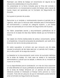 BOEes Documento BOEA20181266
