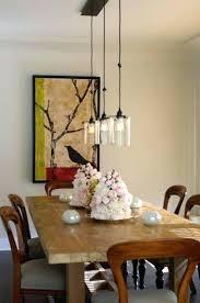 Dining Room Pendant Roost Glass Cylinder Lights Australia