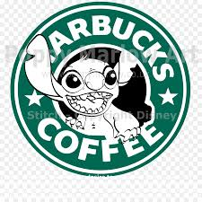 Coffee Starbucks Logo Vector Graphics Clip Art