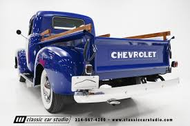 1950 Chevrolet 3100 Pickup | Classic Car Studio 1950 Chevrolet 3100 For Sale Classiccarscom Cc709907 Gmc Pickup Bgcmassorg 1947 Chevy Shop Truck Introduction Hot Rod Network 2016 Best Of Pre72 Trucks Perfection Photo Gallery 50 Cc981565 Classic Fantasy 50 Truckin Magazine Seales Restoration Current Projects Funky On S10 Frame Motif Picture Ideas This Vintage Has Been Transformed Into One Mean Series 40 60 67 Commercial Vehicles Trucksplanet Trader New Cars And Wallpaper
