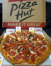 Ncaa Basketball Pizza Deals Pots Surprising History You Can Cheat Dominos App To Get Free Pizza By Taking Photos Of Flappers Burbank Coupon Code Coupon Wallpaper Direct Sleep Band Stoner Doom Metal Computer Bpack Charcoal Stoners Pizza Joint Moncks Corner Place A 420 Guide The Best Munchie Foods Home Oak Stone Subrsive Crossstitch Sponge Set Ncaa Sketball Deals Stoner Fashion Weed Clothes Are In For 2017 Savannahsouthside Italian Restaurants Wise Guys Columbia Mo Jpjc Enterprises