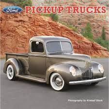 9781469354514 Ford Pickup Trucks 2019 Mini Calendar Turner Licensing ... Gm Considers A Return To True Compact Trucks Autoguidecom News Finish Line First Vdubs Now Minitrucks Hot Rod Network Kia Left Hand Drive Mini Truck Spotted Japanese Forum Datsun 620 Custom Sunset Lowlife__219 Owner Hyundai Readying First Pickup For Us Market Roadshow Jeep Renegade Turned Into Comanche Pickup 95 Octane 2017 Honda Ridgeline Review Car And Driver 900 Oddball Minitruck Project Some Old School From The 80s N 90s Youtube Scoop Piaggio Porter 600 Mini Truck Teambhp Mini Paceman Adventure Is A Tiny Youll Want To Buy But Cant Suppliers Manufacturers At